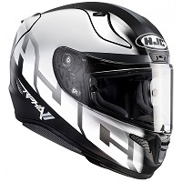 CASCO HJC RPHA 11 SPICHO MC10SF