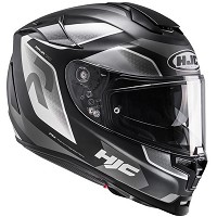 CASCO HJC RPHA 70 GRANDAL MC5SF